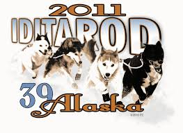 iditarod excitement is building scholastic