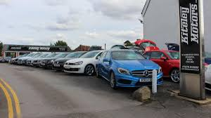 second hand peugeot dealers used cars and vans stansted used car and van dealer in essex
