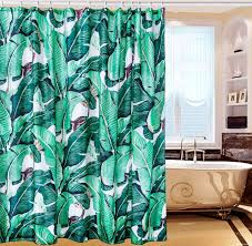 Simpsons Carrot Curtains 17 Products Under 20 That U0027ll Greatly Improve Your Everyday Life