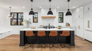 what is the average cost of refinishing kitchen cabinets how much does a kitchen remodel cost forbes advisor