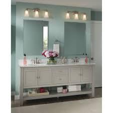bathroom glass shades for bathroom vanity lights led lighting in