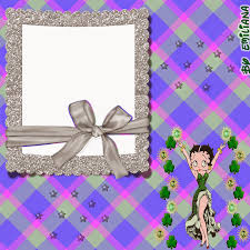 pokemon invitations free betty boop free printable cards or invitations is it for