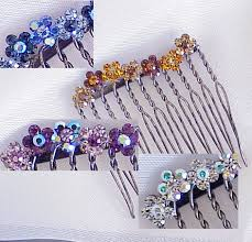 wholesale hair accessories wholesale hair combs wholesale hair accessories wholesale