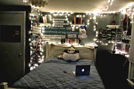 teen boys bedroom decorating ideas home interior design and