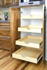 pull out drawers in kitchen cabinets kitchen cabinets pull out drawers kitchen pantry pull out shelves