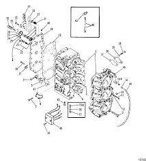 mercury 70 hp 3 cylinder wiring diagram wiring diagrams