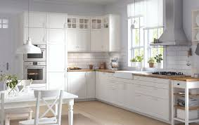 ikea kitchen ideas and inspiration kitchen ideas inspiration ikea intended for ikea kitchen
