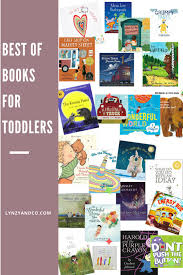best baby books favorite books for baby toddler lynzy co