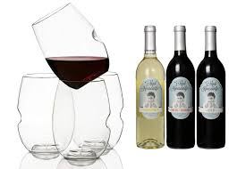 unique wine gifts top 10 best unique s day gifts heavy