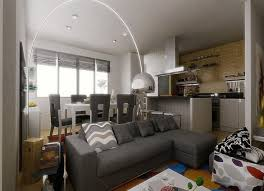 formidable snapshot of yoben on in wonderful on in living s full size of living room small apartment living room furniture circle beds furniture 2living room