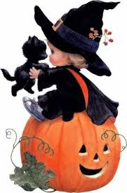 halloween clipart creation kit pumpkin hermosos paisajes halloween pinterest drawings clip art and