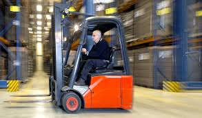 ways to make your forklift more efficient