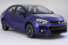 2014 toyota corolla s plus price 2014 toyota corolla priced at 17 610 loaded at 23 665