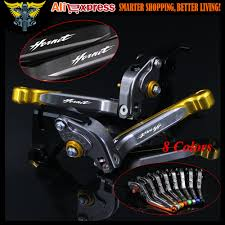 buy honda hornet motorcycle and get free shipping on aliexpress com