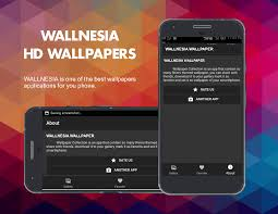best home design hd wallpapers android apps on google play