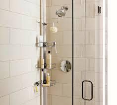 ideas for bathroom storage bathroom shower storage ideas creation home