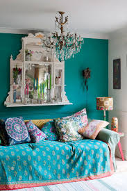 new book annie sloan room recipes for style and colour living