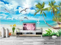 3d room wallpaper custom photo mural dolphin bay lovers hawaii 3d room wallpaper custom photo mural dolphin bay lovers hawaii mediterranean painting picture 3d wall murals wallpaper for walls 3 d movie wallpapers moving
