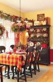 shabby in love christmas kitchen decor ideas christmas kitchen