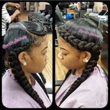 different types of mohawk braids hairstyles scouting for with ecostyler gel jheeez boo follow for more poppin pins
