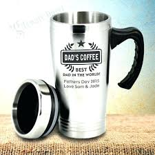 coolest coffe mugs best travel coffee mug coolest coffee mugs coffee mugs custom