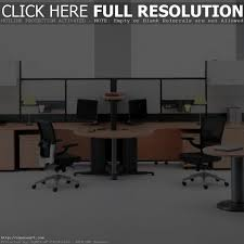 Home Office Furnitures by Extraordinary 50 Italian Office Furniture Manufacturers