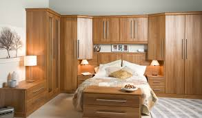 Bedroom Furniture Fitted Fitted Bedrooms Also With A Beech Bedroom Furniture Also With A