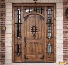 door designs for houses contemporary main door design for house