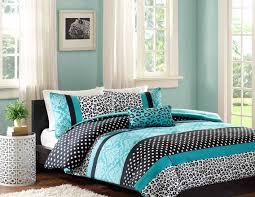Daybed Comforter Sets Walmart Bedding Set 4 Piece Toddler Bedding Set Cooperation Daybed