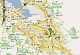 san jose state map eratrip info photos and experiences of great places to visit