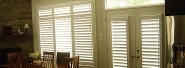 home sun tek window coverings