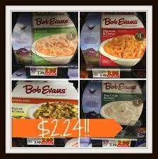 bob cuisine bob side dishes sale coupon great kroger deal