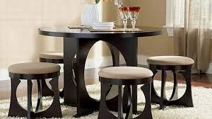 kitchen furniture toronto ideas contemporary drop leaf kitchen tables smalls with decorating