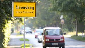 Immobilienpreise Immobilienpreise News Und Infos Zeit Online