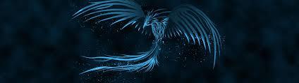 phoenix wallpaper hdwallpaper20 com