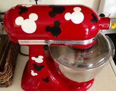 mickey mouse kitchen appliances disney kitchen appliances top 5 that make great holiday gifts