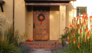 holidays on houzz fall and thanksgiving decorating tips