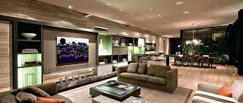 interior photos luxury homes luxurious house designs luxury homes designs interior luxury house