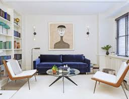Modern Blue Living Room by Living Room Ideas U2013 Living Room Ideas