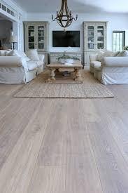 Cleaning Hardwood Floors Hardwood Distributors The Wood Floor Store Wood Flooring Sarasota Fl