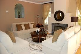 designing a living room a decorator u0027s journey