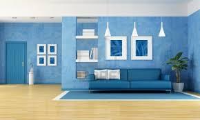 living room interior design living room blue choosing interior