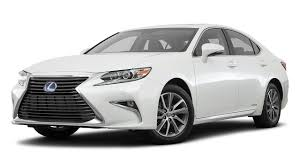 2018 lexus ls400 lexus canada best new car deals u0026 offers leasecosts canada