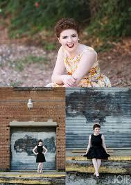 Fashion Design Schools In Texas Kirby 2014 Hspva Joie Photographie