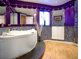 purple bathroom ideas purple bathroom ideas images hd9k22 tjihome