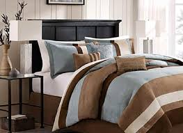 Bed Bath Beyond Comforters Bedding Sets At Bed Bath And Beyond Best Images Collections Hd