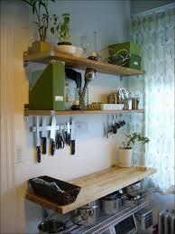 kitchen stock kitchen cabinets images of white kitchens kitchen