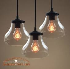 Replacement Glass Shades For Pendant Lights Replacement Glass Shades For Pendant Lights 25174 Astonbkk