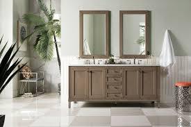 Bathroom Vanities Chicago Chicago 72 Bathroom Vanity Martin Vanities