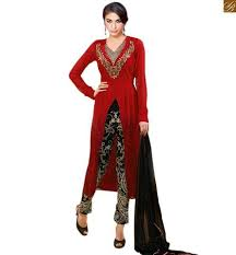 party wear salwar kameez pakistani designer salwar suits long